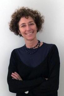 Anna Moroni - MoronisLab - UNIMI - noMAGIC - ERC